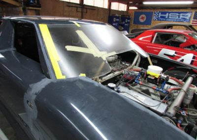 Neo-Life-Oldsmobile-124