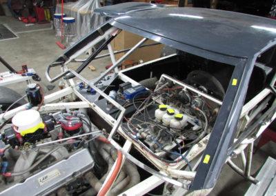 Neo-Life-Oldsmobile-125