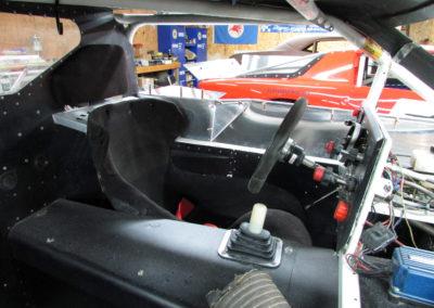 Neo-Life-Oldsmobile-129