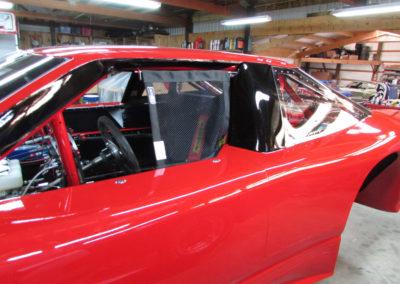Neo-Life-Oldsmobile-237