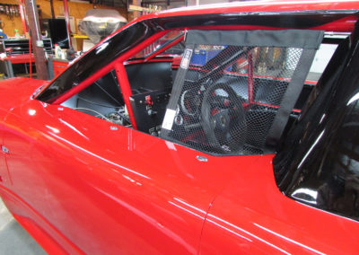 Neo-Life-Oldsmobile-238