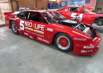 Neo-Life-Oldsmobile-241