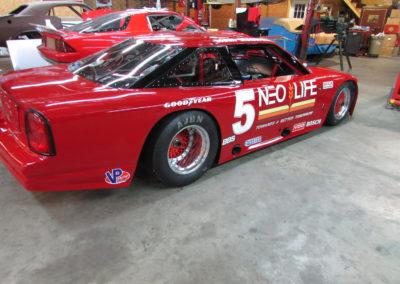 Neo-Life-Oldsmobile-242