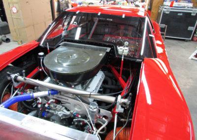 Neo-Life-Oldsmobile-245