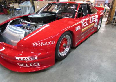 Neo-Life-Oldsmobile-246