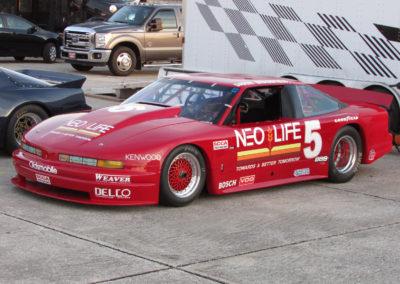 1990 Neo-Life Oldsmobile